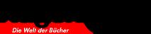 buch-kein-opfer-mehr-hugendubel