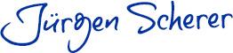 juergen-scherer-autor-buch