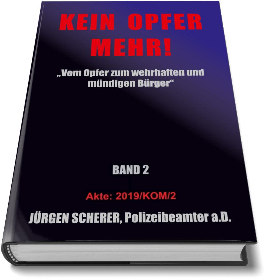 buch-kein-opfer-mehr-band-02
