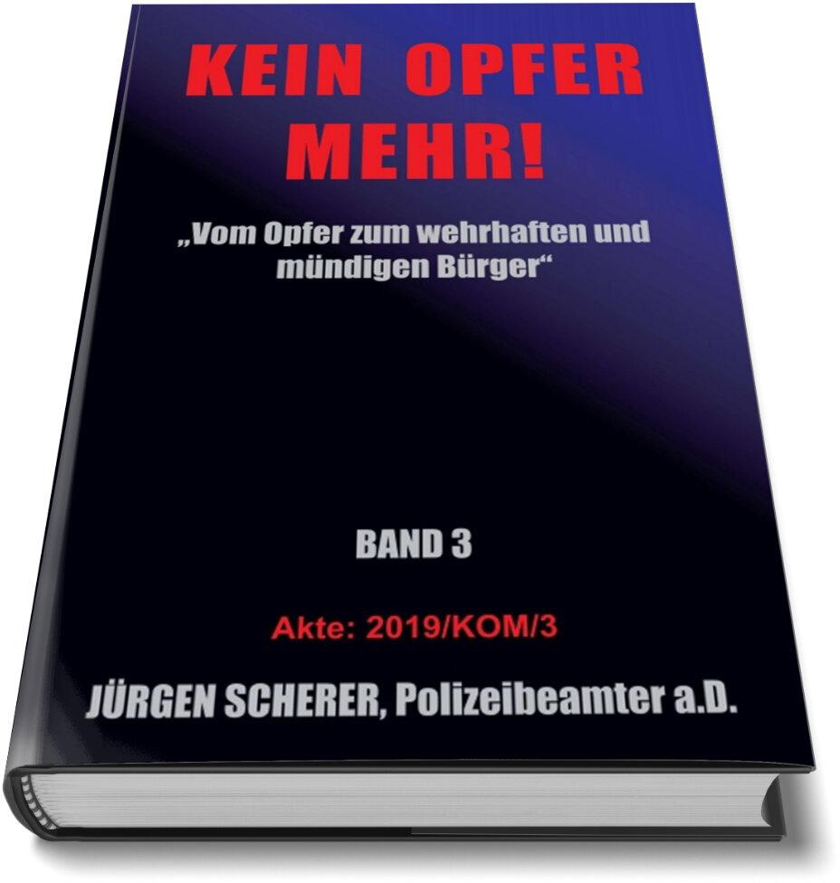 buch-kein-opfer-mehr-band-03