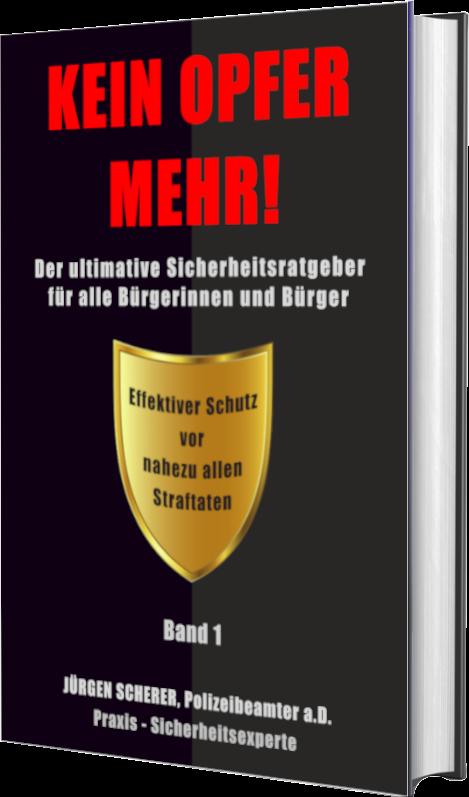 Bücher neuer Cover 2-1
